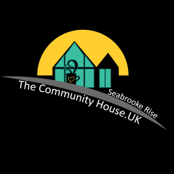 The Community House